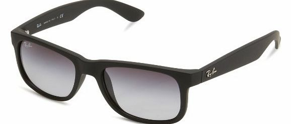 Image result for ray ban wayfarer 4140