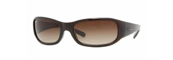 ray ban sunglasses price yngw  ray ban sunglasses price