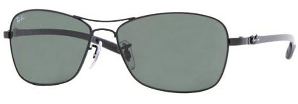 2717be0d67 Ray Ban Carbon Tech 8302 « Heritage Malta