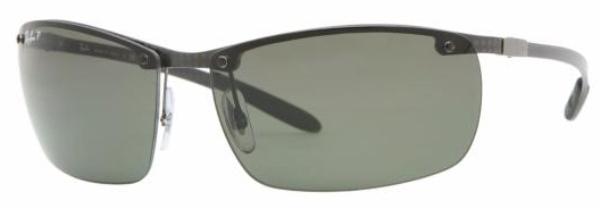 ray ban rb4088 sunglasses