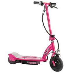 Electric Scooters Galore | Razor Scooters | GoPed Scooter