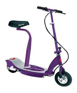 Cheap Electric Scooters on Razor Electric Scooters Reviews   Cheap Offers  Reviews   Compare