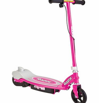 Electric scooters prices - photo#2