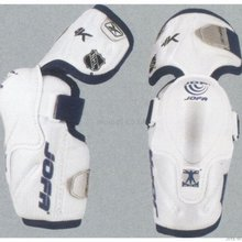 Rbk 4K Ice Hockey Elbow Pads product image