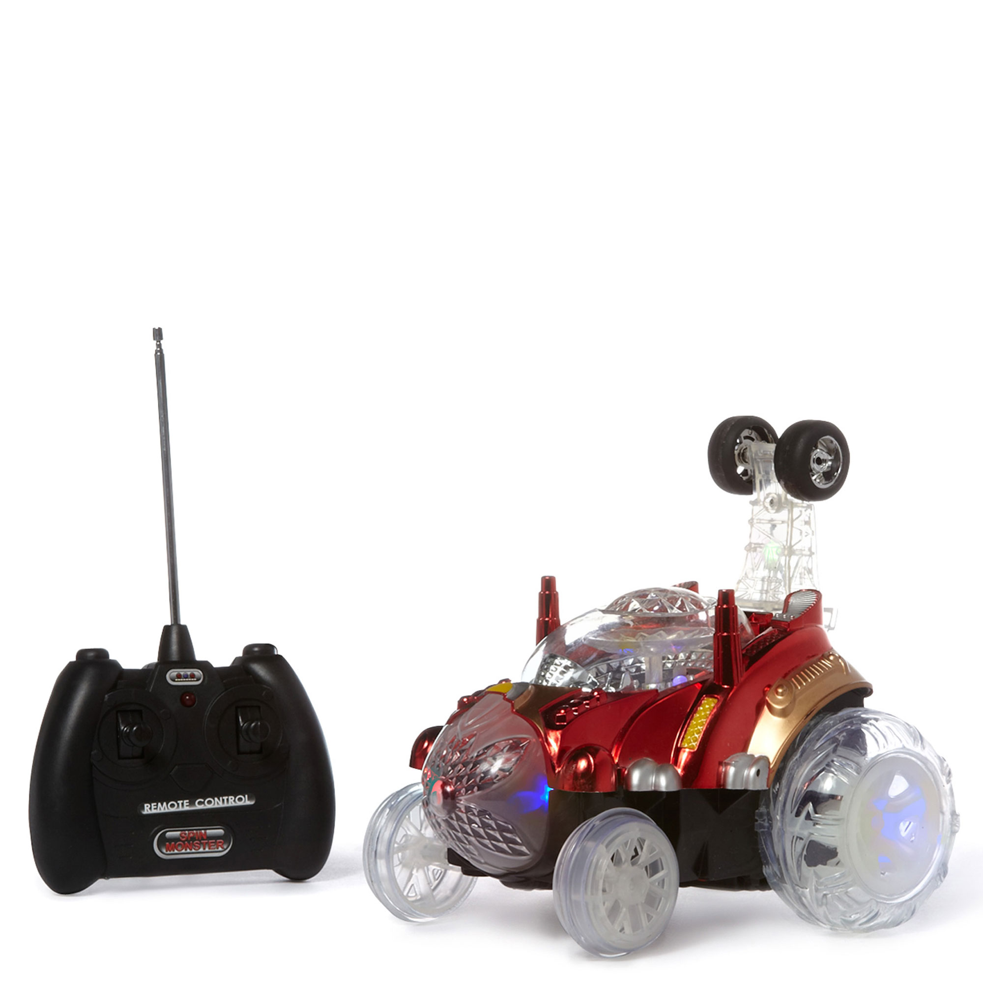 turbo tumbler remote control car with Rdm 20creations Childs 20toys on Rc Tumbler Stunt Car furthermore Low Price Dancing Elf Multifunctional Remote Control Magic Acrobatic Car For Sale likewise Product likewise 19176244 moreover HITARI Remote Control Cars Reviews.