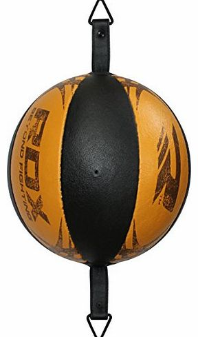 Punch Boxing Equipment Reviews