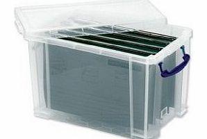 Stack On Storage