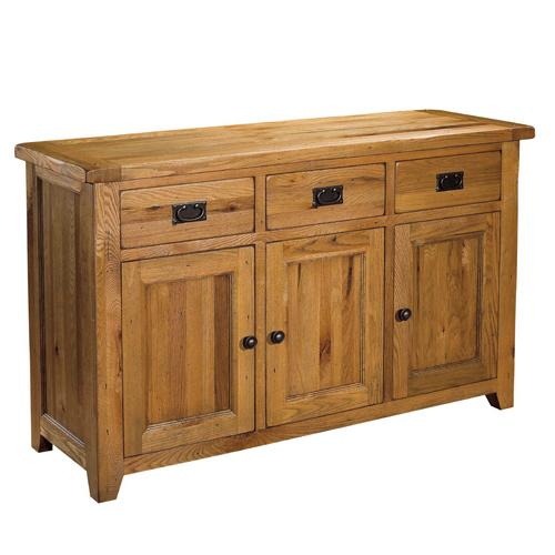 Reclaimed Oak Sideboard 908.502 product image