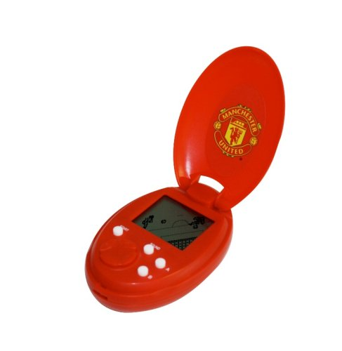 Re:creation Group Plc MatchMaster Man Utd product image