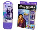 Recreation Hannah Montana - Mix Stick product image
