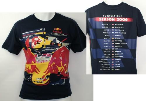 German team T-shirt to buy 8