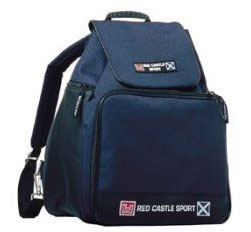 Red Castle Sport Back Pack product image