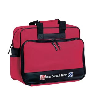 Red Castle Sport Changing Bag product image