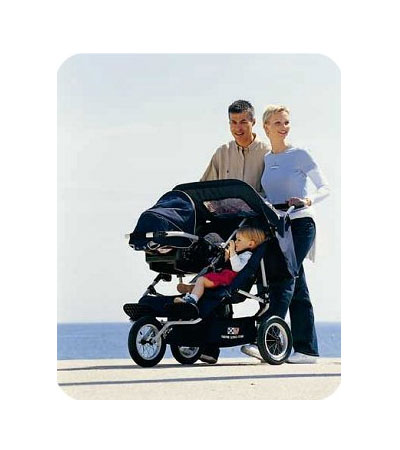 High Quality Beau Baby Care Reviews On Plus Infant Car Seat Push Chair Review Compare  Prices Buy Online