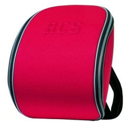 Red Castle Sport Roller Bag product image