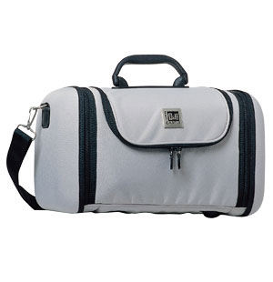 Red Castle Travel Bag product image