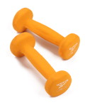 0.5kg Handweight - CLICK FOR MORE INFORMATION