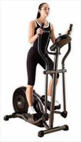 3 Series Cross Trainer - CLICK FOR MORE INFORMATION