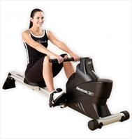3 Series Rowing Machine - CLICK FOR MORE INFORMATION