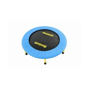 36 Trampoline - CLICK FOR MORE INFORMATION