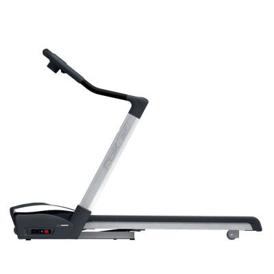 5.1 Treadmill (RE-13314) - CLICK FOR MORE INFORMATION