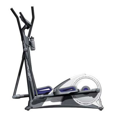 5.1e Cross Trainer (RE-13103 5.1e Crosstrainer) - CLICK FOR MORE INFORMATION