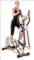 5 Series Cross Trainer - CLICK FOR MORE INFORMATION