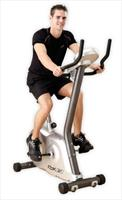 5 Series Exercise Bike - CLICK FOR MORE INFORMATION