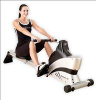 5 Series Rowing Machine - CLICK FOR MORE INFORMATION