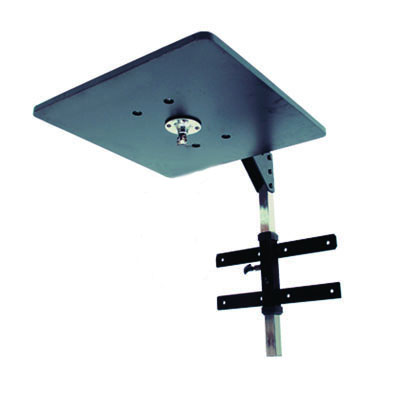 Adjustable Speedball Platform - CLICK FOR MORE INFORMATION
