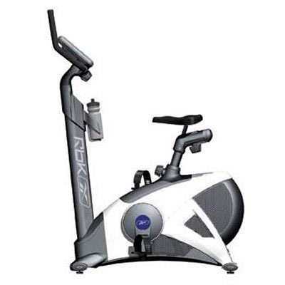 B5.1e Exercise Bike (RE-13203 5.1e Bike) - CLICK FOR MORE INFORMATION