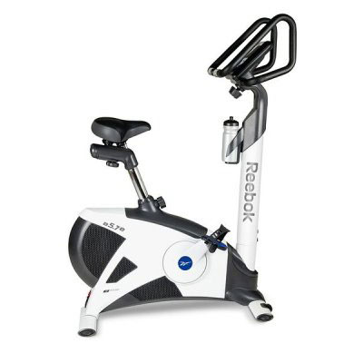 B5.7e Exercise Bike (13205) - CLICK FOR MORE INFORMATION