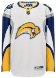 Buffalo Sabres Replica Jersey - CLICK FOR MORE INFORMATION