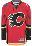Calgary Flames Replica Jersey - CLICK FOR MORE INFORMATION