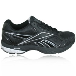 Carthage Running Shoes REE2204 - CLICK FOR MORE INFORMATION