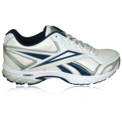 Carthage Running Shoes REE2205 - CLICK FOR MORE INFORMATION