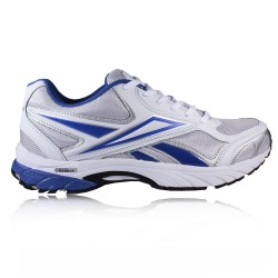 Carthage Running Shoes REE2235 - CLICK FOR MORE INFORMATION