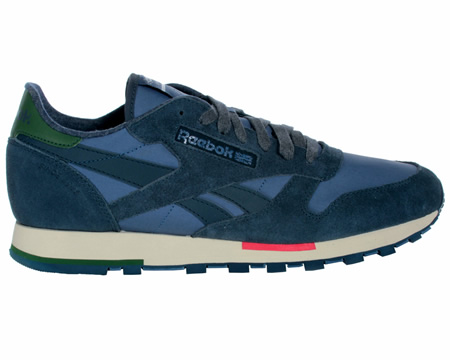 Classic Navy Trainer - CLICK FOR MORE INFORMATION