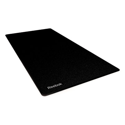 Core Range CV Mat (Treadmill Mat (Large)) - CLICK FOR MORE INFORMATION