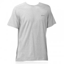 Core Short Sleeve T-Shirt REE2143 - CLICK FOR MORE INFORMATION