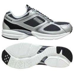 reebok premier lite ii road running shoe review compare prices buy online. Black Bedroom Furniture Sets. Home Design Ideas