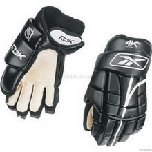 Reebok Rbk 4K Ice Hockey Glove (Junior sizes) product image
