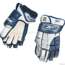 Reebok Rbk 5K Ice Hockey Glove (Junior sizes) product image