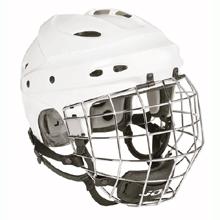 Продам- Шлем С Маской Rbk 5k Sr ( L) .
