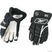 Reebok Rbk 6K Ice Hockey Glove product image