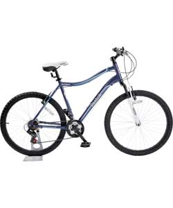 Reebok Switchback 26 Inch Mountain Bike Mens on mountain bike