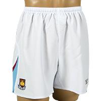 West Ham Football Kit Reviews