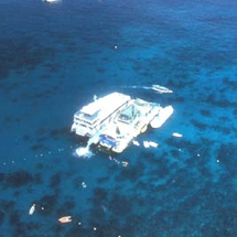 Reef Cruise to Lembongan Island - Adult