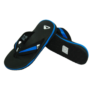 Awol Mens Shoes