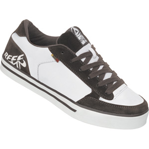 reef skate shoes reviews reef ladies pada skate shoe